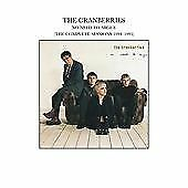 The Cranberries : No Need To Argue CD