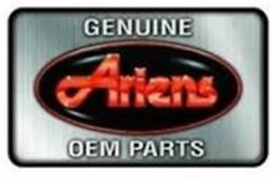 Genuine Ariens Gravely COVER CHUTE GEAR Part # 00261700