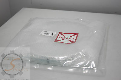 0010-15257 /assembly, Spring Plate W/gvde, 200Mm Dpn / Applied Materials