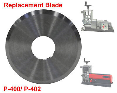 Copper WIre Stripper Replacement Blades For CopperMines Model 400