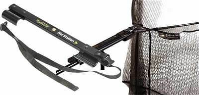 Wychwood NEW Carp Fishing Retaining Net Station - X0046