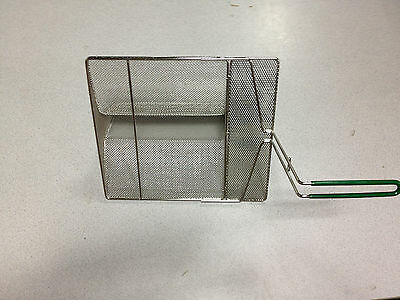 Sediment Tray for Frymaster Part   803-0103