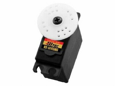 Hitec HS-5245MG Digital Metal Gear Mini Servo  HTHS-5245MG