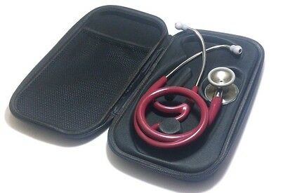Stethoscope Cover Case Carry Medical Classic Bag Uk