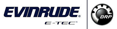 Evinrude E-Tec Etec Outboard 40 50 60 65 75 95Hp Workshop Service Repair Manual
