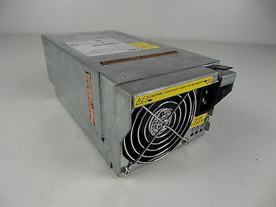 GD413 Dell Poweredge 1855 1955 Blade 2100W PSU Power Supply