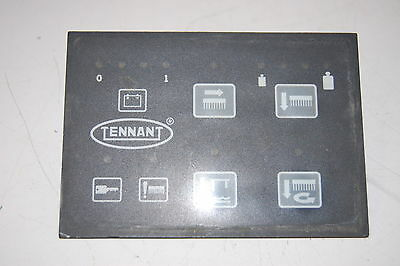 Tennant Touch Panel Kit 32500