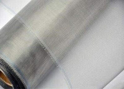 "T304 Stainless Steel Coarse Dense Gauze Woven Mesh #4 to #400,width 3"" to 20"" VA"
