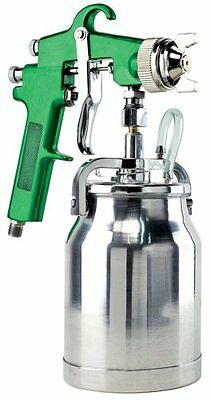 Kawasaki 840762 High Pressure Spray Gun from Alltrade Full size 1000 ml NEW