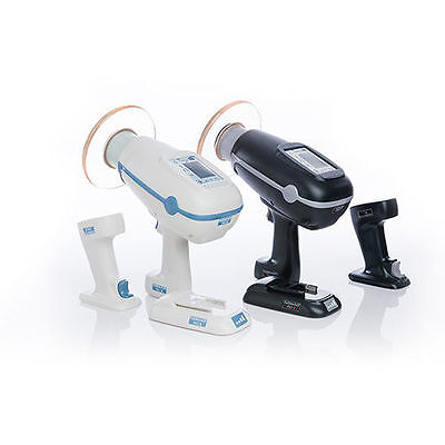 NOMAD Pro2 Handheld Portable Dental X-Ray White and black color available