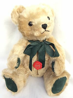 Hermann Bear with Growler 30cm