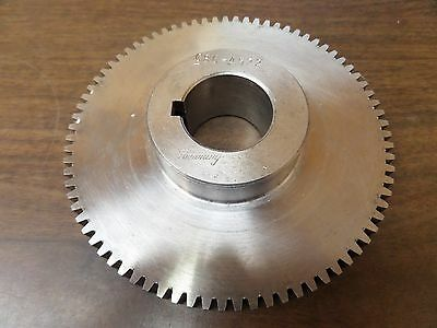New Browning Keyed Bore Spur Gear Cbc-4522 Cbc4522