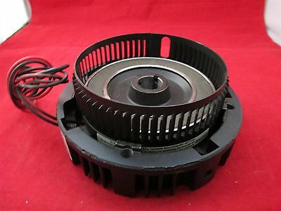 Warner Electric  EM 180-10 5370-270-017 Clutch new