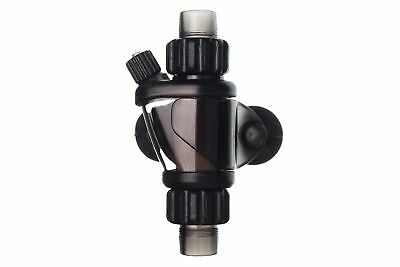 Intense Inline Atomizer CO2 Diffusers (Ø9mm /  Ø13mm /  Ø17mm Sizes) • EUR 43,21