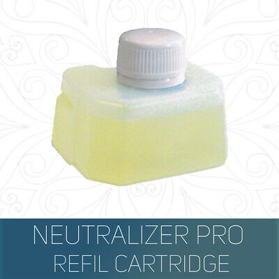 The Professional Neutralizer Refill 100ml
