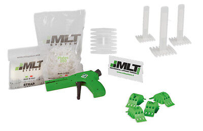 MLT Tile Leveling System Mini Kit