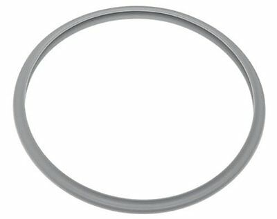 Fagor 10-Inch Silicone Gasket by Fagor (998010441) BRAND NEW FREE SHIPPING