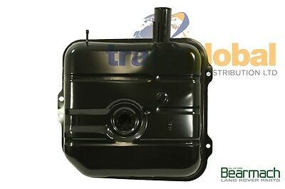 Land Rover Defender 110 (up to 1998) Fuel Tank - Bearmach - NTC2017