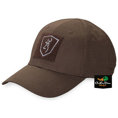 separation shoes 3f29e 87fae ... ireland browning black label tactical rogue rip stop cotton hat ball cap  desert brown 16aae 31d2b ...