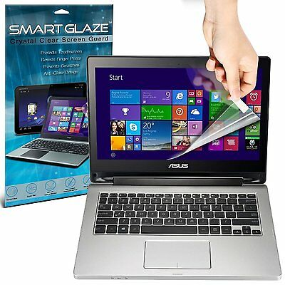 """Retail Packed Laptop Screen Guard For ASUS Transformer Book Flip TP300 13.3"""""""
