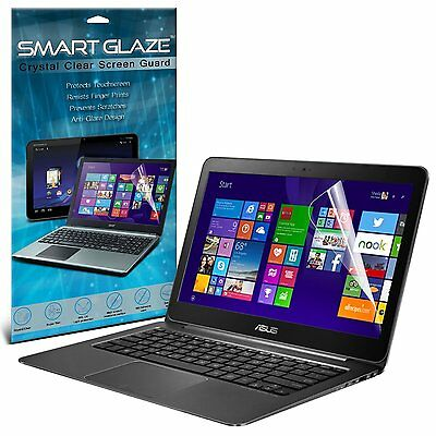 """Retail Packed Laptop Screen Protector For ASUS Zenbook UX305 13.3"""""""