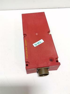 Statec Memory Interface Card Pps8500Dls2C2
