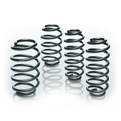 Eibach Pro-Kit Lowering Springs E2063-140 BMW 5
