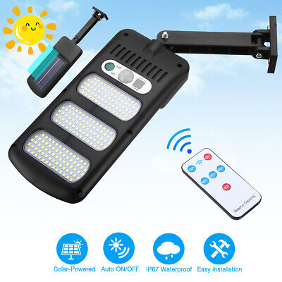Universal Magnetic Car Mount Air Vent Cell Phone Holder For iPhone Samsung GPS