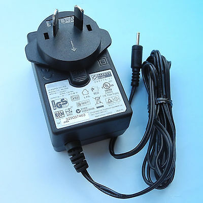 5V AC home wall charger Power adapter For ONIX,Unisurf,Target,Thomson Tablet PC