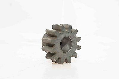 Boston Nd24B 434657B1 Gear Spur New (F123)