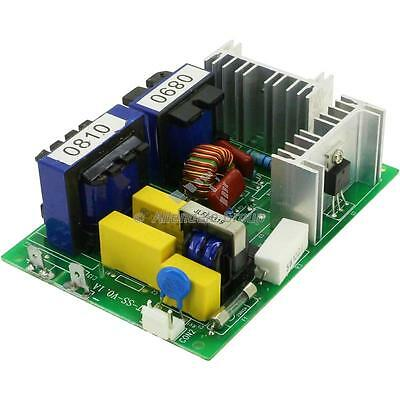 Replacement 50W - Ultrasonic Transducer Drive PCB Assembly