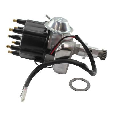Electronic Distributor Suit Holden Commodore Vb Vc Vh Vk 173 202 6Cyl 1978-1986