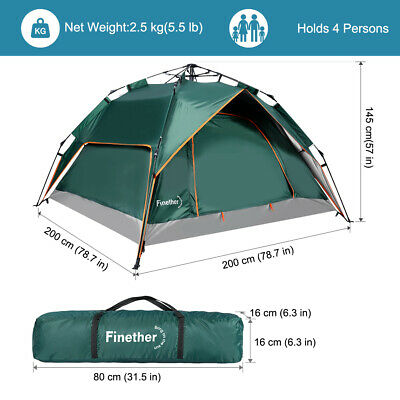 "100"" 16:9 Wall Ceiling Electric Motorized HD Projector Screen Home Cinema Remote"