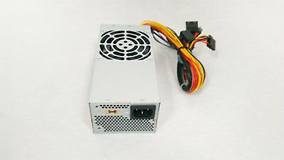 NEW 300W REPLACE Elanpower RP-2005-00 Power Supply CN30.1