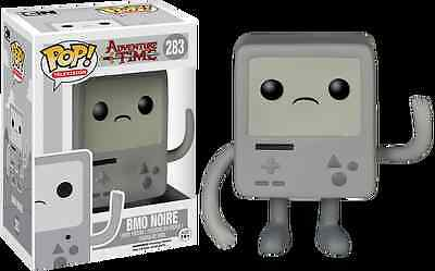 Adventure Time BMO Noir Pop! Vinyl Figure - Funko - FU6485