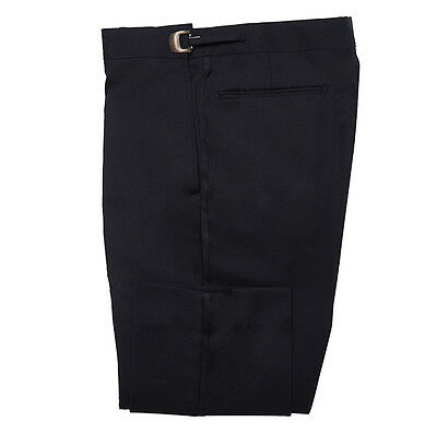 Lansdowne Dinner Suit Trouser Black