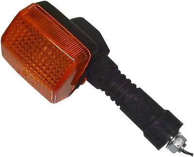 Honda XRV 750 S Africa Twin (RD07) 1995 Amber Front R/H Indicator