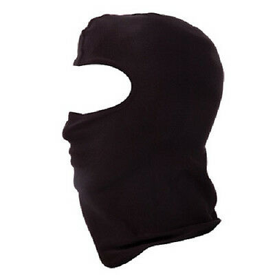 A.R.C. Balaclava Face Mask Facemask ATV Motorcycle Snowmobile Head Sock Warmer