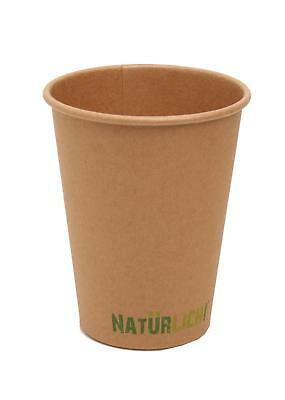 1.000 Coffee to go Becher 0,3l Kaffeebecher Pappbecher Coffee Cups 300ml Kaffee
