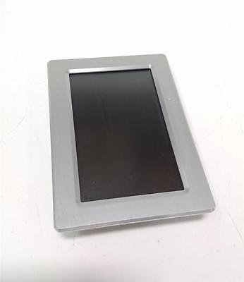 Linux Lcd/touch Screen Ts-7395 Rev A