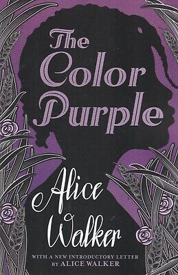 journeys the color purple by alice walker Journeys can often involve choices being made when individuals encounter challenges these choices could either be good/bad depending on the circumstances of the protagonist's situation.