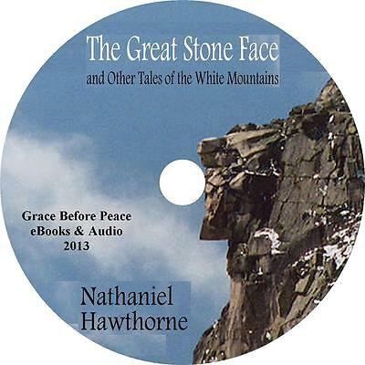 two short stories of nathaniel hawthornes Test and improve your knowledge of the short stories of nathaniel hawthorne with fun multiple choice exams you can take online with studycom.
