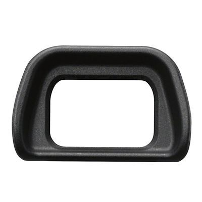 JJC ES-EP10 Eyecup for Sony NEX7/6/A6000/A6300 FDA-EV1S Viewfinder Replace EP10