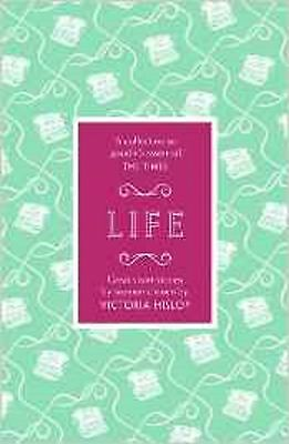 The Story: Life: Great Short Stories for Women by Women, Book, New