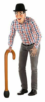 Walking Stick Inflatable Novelty  Party Accessory