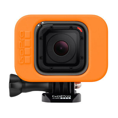 GoPro Floaty Backdoor für HERO4 Session