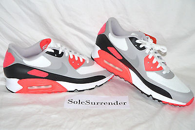 NIKE AIR MAX 90 V SP TZ 'Patch