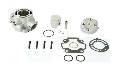 KAWASAKI KX65 ATHENA PISTON, GASKETS & CYLINDER KIT 2002 - 2016 50mm BIG BORE