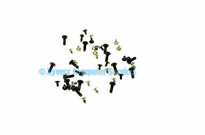 XE500C12 XE500C12-K01US SAMSUNG SCREW KIT ALL XE500C12 XE500C12-K01US GRD A