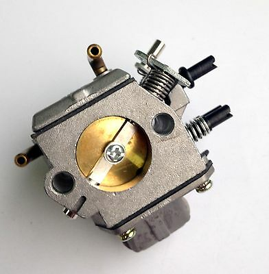 New Carburetor Carb For Chainsaw STIHL 029 039 MS290 MS310 MS390  Engine Parts